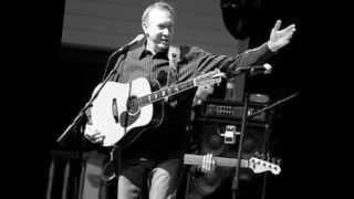 Buddy Alan Owens -- Things