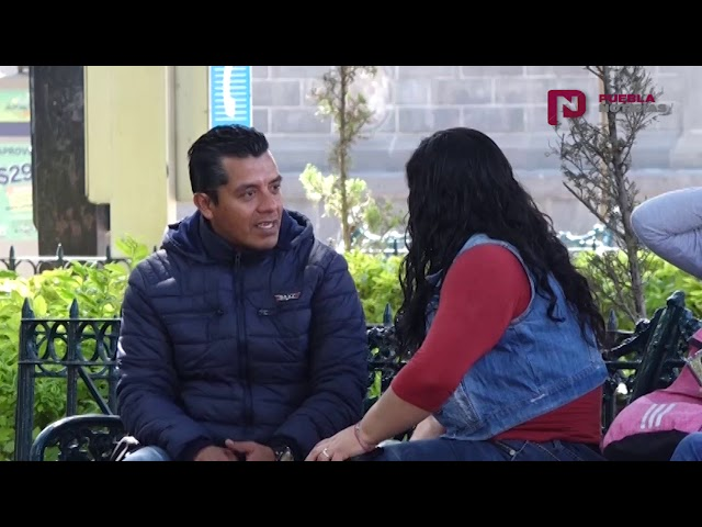 #SET #PueblaNoticias ¿Cuándo rescatar una relación?
