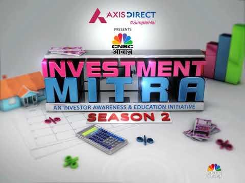 investment mitra pune