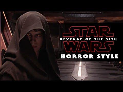 Fan Made Star Wars Rogue One Final Trailer Parody Teaser Youtube