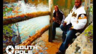 Mobb Deep feat. Nas - Self Conscience ( Lyrics)