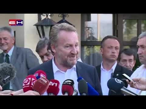 Na sta lici BiH \ Banja Luka (BN TV 2019) HD
