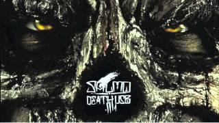 SALMO - NARCOLEPTIC VERSES pt 2 feat Dj Valium