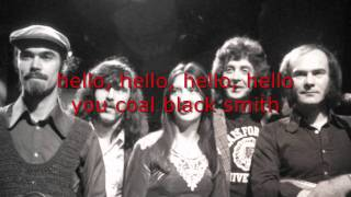 Vídeo 7 de Steeleye Span