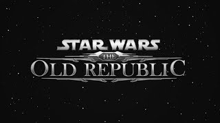 OFFICIAL Star Wars Old Republic Movies UPDATE  By Lucasfilm - Star Wars News