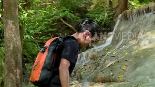 Video MY TRIP MY ADVENTURE - Serpihan Surga Dari NTT (24/3/18) Part 1 download MP3, 3GP, MP4, WEBM, AVI, FLV Agustus 2018
