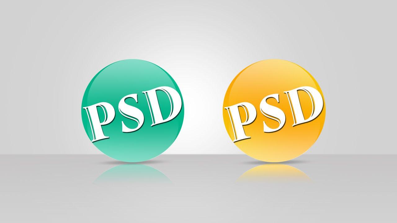 Adobe photoshop cs6 3d logo design tutorial psd circle youtube adobe photoshop cs6 3d logo design tutorial psd circle baditri Images