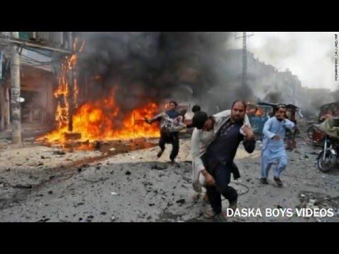 Daska Boys Videos