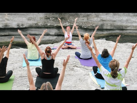 Is it Wrong for a Christian to do Yoga?