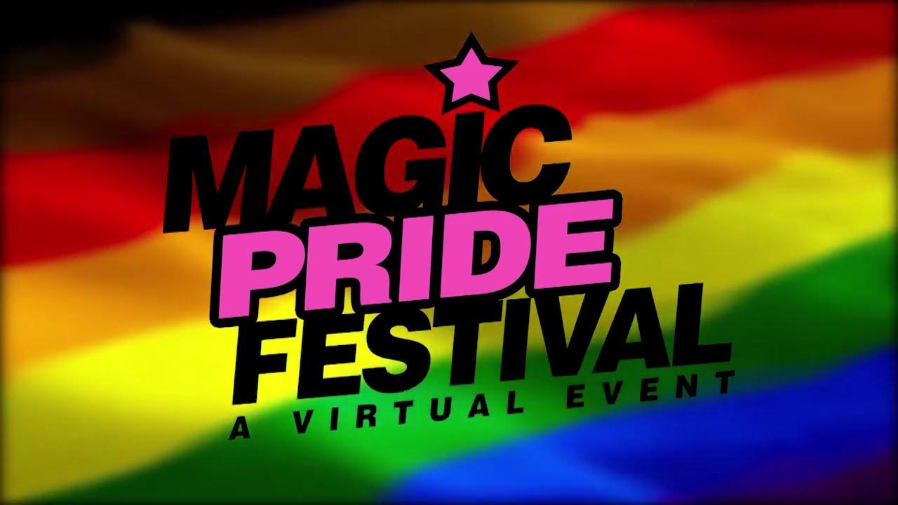 Lansing's LGBTQ+ Center Celebrates Pride Month With Community ...
