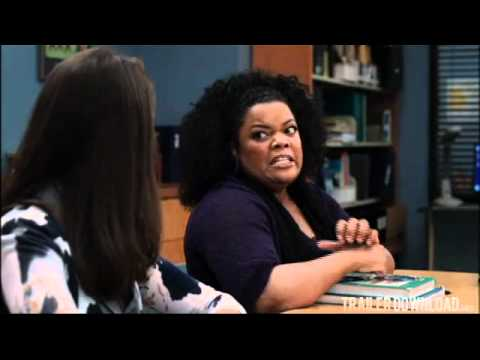 Community Season 1 TV Show Trailer