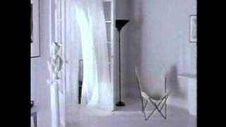 Leon's Furniture Commercial (1991, #1)