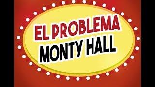 Explicación del polémico problema de Monty Hall