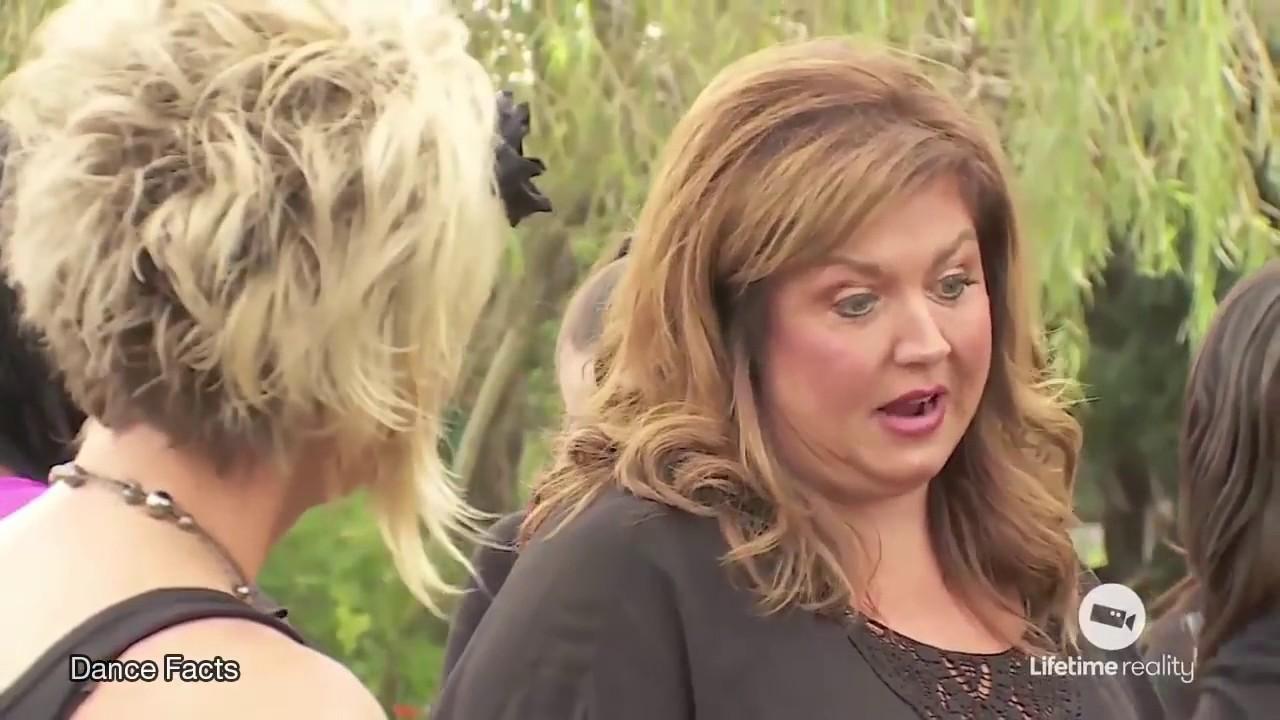 Download Dance Moms Go Grave Digging   Season 7 Episode 8 Preview
