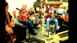 Do You Know the Way to San Jose (Guitar & Ukulele) Instrumental