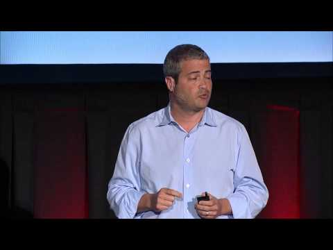 The social brain and its superpowers: Matthew Lieberman, Ph.D. at TEDxStLouis Mp3