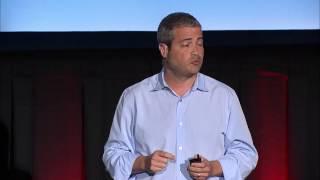 The Social Brain And Its Superpowers: Matthew Lieberman