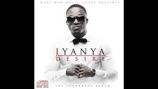 Iyanya ft. Yung L - Some More