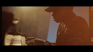 Lil Duke - Nobody On E [Official Video]