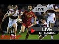 Toulouse vs Rochdale Hornets Rugby League 2017 Live Stream