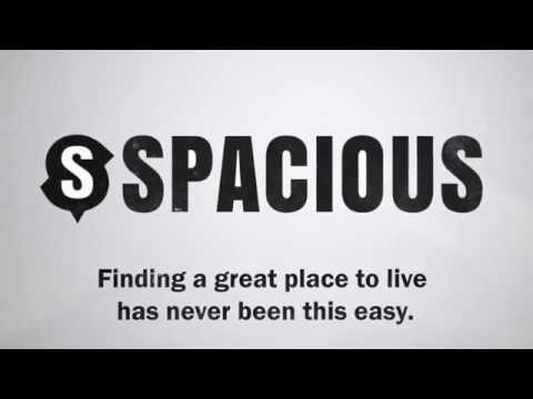 Spacious - Hong Kong Apartments, Flats, Real Estate For Sale or Rent