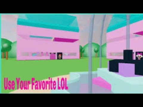 ROBLOX 😁 L.O.L SURPRISE TYCOON,