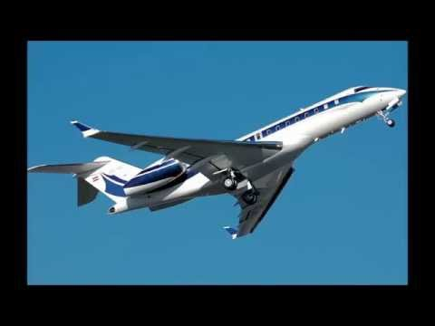 Bombardier for sale South Africa