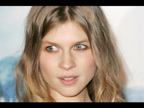 clemence poesy inspired makeup tutorial by bethany youtube