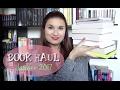 Book Haul Janvier 2017 Mes Nouvelles Acquisitions De Livrophage mp3
