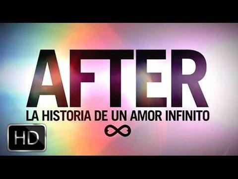 after-trailer-(2017)-espaÑol/-daniel-sharman,-indiana-evans,-/-basado-en-la-novela-de-anna-todd