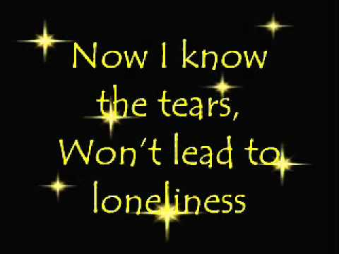 Britney Spears I run away lyrics