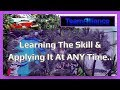 Day Trading Strategies for Beginners: Class 1 of 12 - YouTube