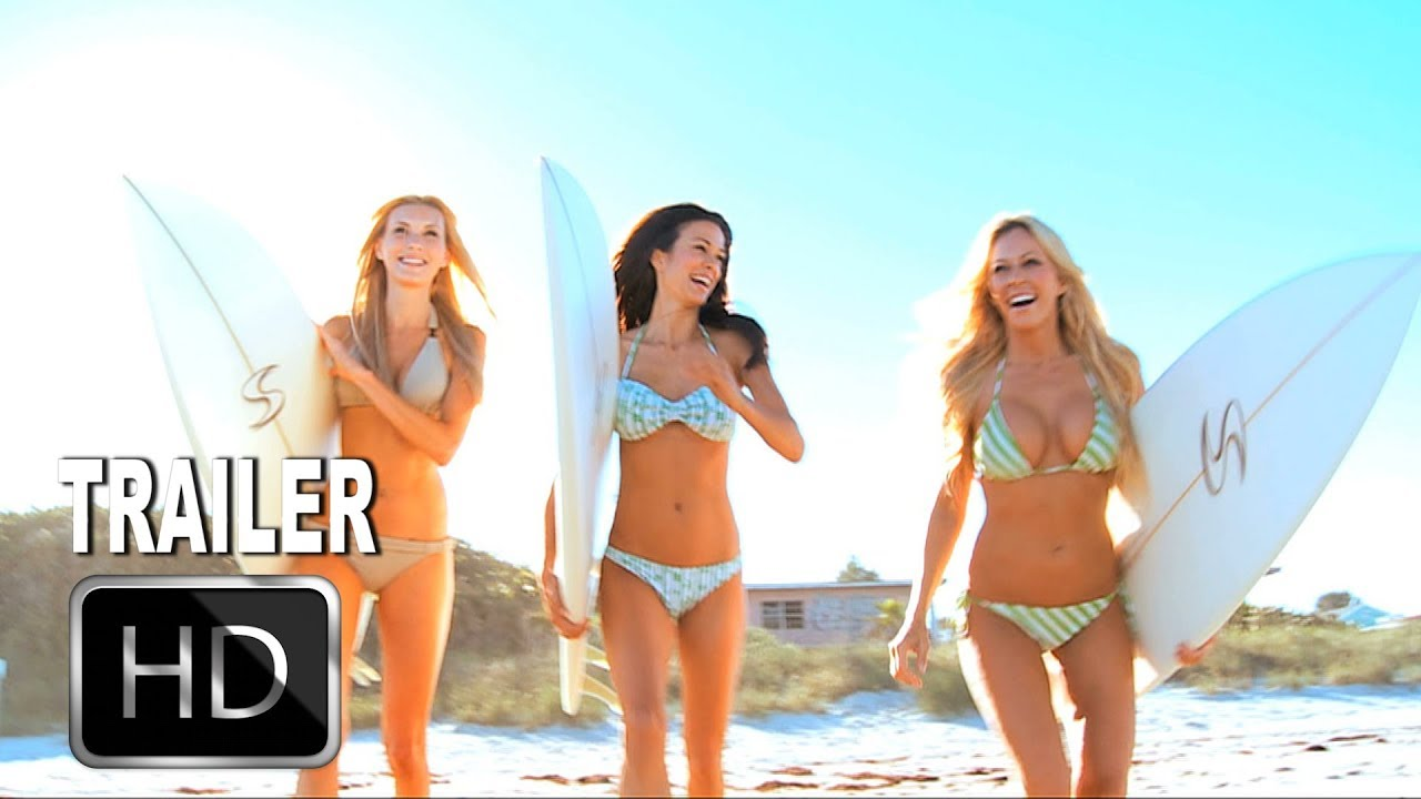 Beach Babes Videos