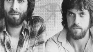 Download The Alan Parsons Project- Eye in the Sky Mp3 and Videos