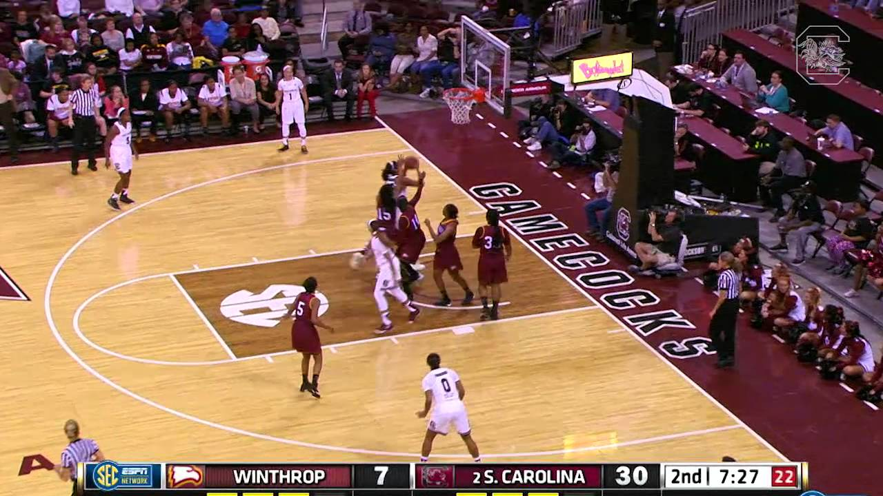 """2020 Audi Q7 Refresh Changes Arrival >> Search Results for """"Winthrop Womens Basketball"""" – 2018, 2019, 2020 Ford Cars"""