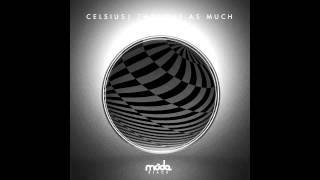 Celsius - Relax Your Mind