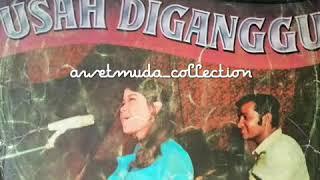 Download Video Surat Terakhir - Oma Irama, OM Purnama Pimp Awab /Abdullah MP3 3GP MP4