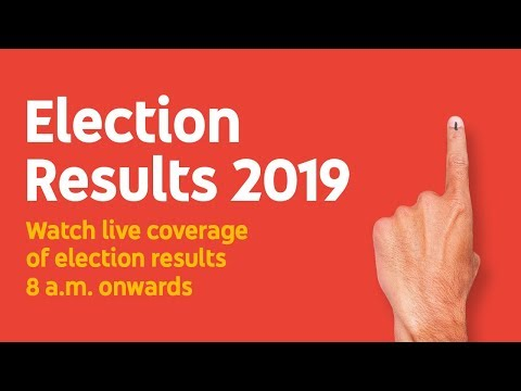 mega-coverage-on-election-results-2019-by-dd-news