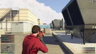 Grand Theft Auto V_20180808133115