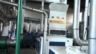 оборудование для переработки текстильных отходов(500 Разволокняющая машина sales05@nsxchina.com lvaijiang@mail.ru SKYPE: lvpaopao1974 +8613911539232., 2015-04-23T06:36:45.000Z)