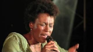 Sandra Nkaké - Mansaadi - La Mauvaise Réputation