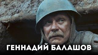 Дворянин Михалков превратился в Путинососа