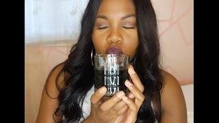Chlorella: Detox, clear skin, weight loss, and how it affected my period