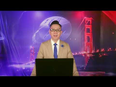 Hot News voi Thanh Tung Show 40 Jun 1 2020