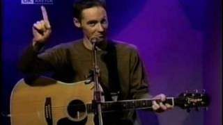 Roddy Frame (Aztec Camera) - Hymn To Grace (Acoustic Live)