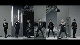 Download 三代目 J SOUL BROTHERS from EXILE TRIBE / RAISE THE FLAG(Music Video) Mp3