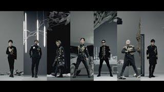 三代目 J SOUL BROTHERS from EXILE TRIBE / RAISE THE FLAG(Music Video)