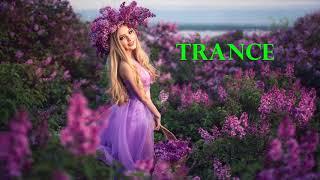 Trance, Trance Vocal [Alex Raduga mix]