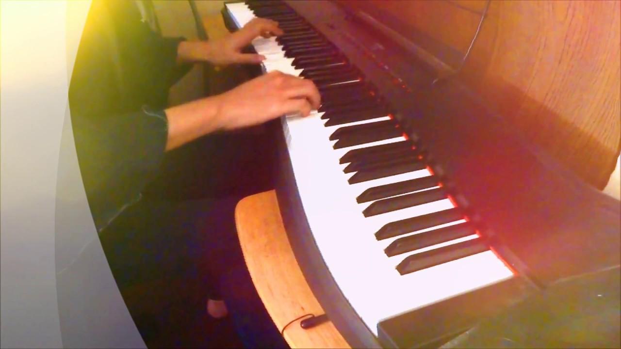 the-greatest-showman-rewrite-the-stars-piano-cover-shinjilai