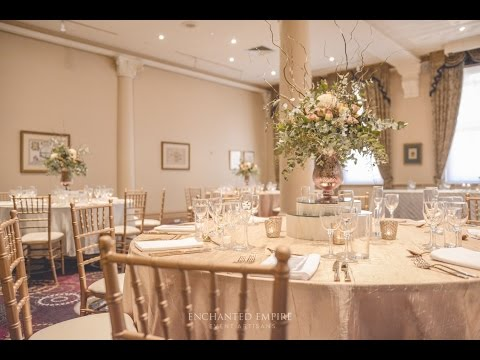 rustic-romance-wedding,-styled-by-enchanted-empire,-event-artisans
